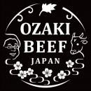 尾崎牛様ロゴ